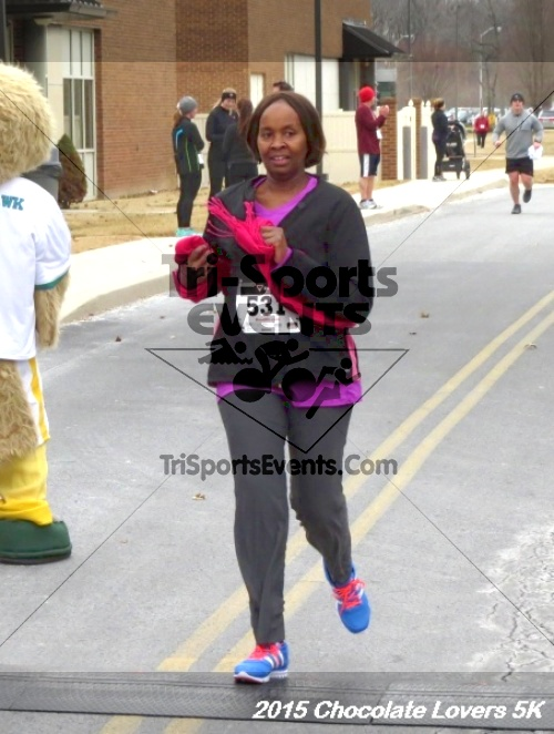 Chocolate Lovers 5k Run/Walk<br><br><br><br><a href='https://www.trisportsevents.com/pics/15_Chocolate_Lovers_5K_240.JPG' download='15_Chocolate_Lovers_5K_240.JPG'>Click here to download.</a><Br><a href='http://www.facebook.com/sharer.php?u=http:%2F%2Fwww.trisportsevents.com%2Fpics%2F15_Chocolate_Lovers_5K_240.JPG&t=Chocolate Lovers 5k Run/Walk' target='_blank'><img src='images/fb_share.png' width='100'></a>