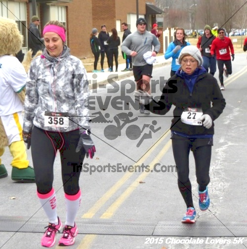 Chocolate Lovers 5k Run/Walk<br><br><br><br><a href='https://www.trisportsevents.com/pics/15_Chocolate_Lovers_5K_241.JPG' download='15_Chocolate_Lovers_5K_241.JPG'>Click here to download.</a><Br><a href='http://www.facebook.com/sharer.php?u=http:%2F%2Fwww.trisportsevents.com%2Fpics%2F15_Chocolate_Lovers_5K_241.JPG&t=Chocolate Lovers 5k Run/Walk' target='_blank'><img src='images/fb_share.png' width='100'></a>