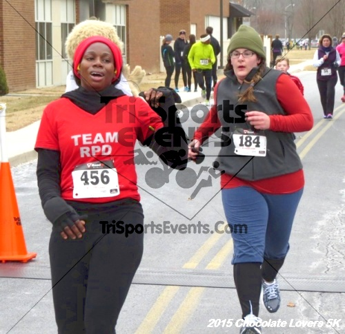 Chocolate Lovers 5k Run/Walk<br><br><br><br><a href='https://www.trisportsevents.com/pics/15_Chocolate_Lovers_5K_243.JPG' download='15_Chocolate_Lovers_5K_243.JPG'>Click here to download.</a><Br><a href='http://www.facebook.com/sharer.php?u=http:%2F%2Fwww.trisportsevents.com%2Fpics%2F15_Chocolate_Lovers_5K_243.JPG&t=Chocolate Lovers 5k Run/Walk' target='_blank'><img src='images/fb_share.png' width='100'></a>