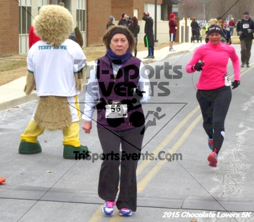 Chocolate Lovers 5k Run/Walk<br><br><br><br><a href='https://www.trisportsevents.com/pics/15_Chocolate_Lovers_5K_244.JPG' download='15_Chocolate_Lovers_5K_244.JPG'>Click here to download.</a><Br><a href='http://www.facebook.com/sharer.php?u=http:%2F%2Fwww.trisportsevents.com%2Fpics%2F15_Chocolate_Lovers_5K_244.JPG&t=Chocolate Lovers 5k Run/Walk' target='_blank'><img src='images/fb_share.png' width='100'></a>