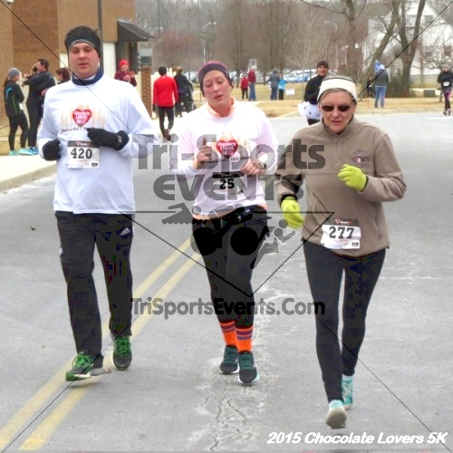Chocolate Lovers 5k Run/Walk<br><br><br><br><a href='http://www.trisportsevents.com/pics/15_Chocolate_Lovers_5K_248.JPG' download='15_Chocolate_Lovers_5K_248.JPG'>Click here to download.</a><Br><a href='http://www.facebook.com/sharer.php?u=http:%2F%2Fwww.trisportsevents.com%2Fpics%2F15_Chocolate_Lovers_5K_248.JPG&t=Chocolate Lovers 5k Run/Walk' target='_blank'><img src='images/fb_share.png' width='100'></a>