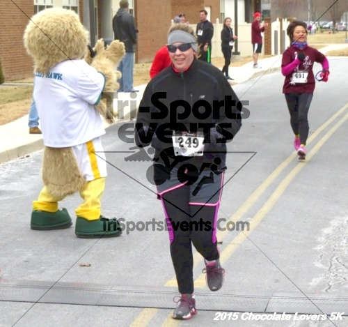 Chocolate Lovers 5k Run/Walk<br><br><br><br><a href='https://www.trisportsevents.com/pics/15_Chocolate_Lovers_5K_250.JPG' download='15_Chocolate_Lovers_5K_250.JPG'>Click here to download.</a><Br><a href='http://www.facebook.com/sharer.php?u=http:%2F%2Fwww.trisportsevents.com%2Fpics%2F15_Chocolate_Lovers_5K_250.JPG&t=Chocolate Lovers 5k Run/Walk' target='_blank'><img src='images/fb_share.png' width='100'></a>