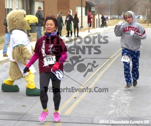 Chocolate Lovers 5k Run/Walk<br><br><br><br><a href='https://www.trisportsevents.com/pics/15_Chocolate_Lovers_5K_251.JPG' download='15_Chocolate_Lovers_5K_251.JPG'>Click here to download.</a><Br><a href='http://www.facebook.com/sharer.php?u=http:%2F%2Fwww.trisportsevents.com%2Fpics%2F15_Chocolate_Lovers_5K_251.JPG&t=Chocolate Lovers 5k Run/Walk' target='_blank'><img src='images/fb_share.png' width='100'></a>