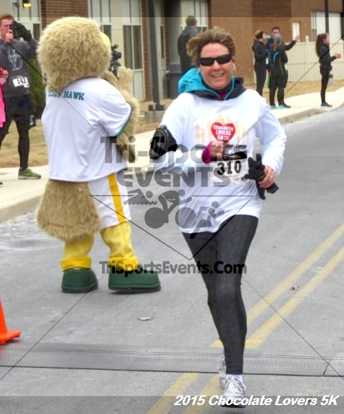 Chocolate Lovers 5k Run/Walk<br><br><br><br><a href='https://www.trisportsevents.com/pics/15_Chocolate_Lovers_5K_254.JPG' download='15_Chocolate_Lovers_5K_254.JPG'>Click here to download.</a><Br><a href='http://www.facebook.com/sharer.php?u=http:%2F%2Fwww.trisportsevents.com%2Fpics%2F15_Chocolate_Lovers_5K_254.JPG&t=Chocolate Lovers 5k Run/Walk' target='_blank'><img src='images/fb_share.png' width='100'></a>