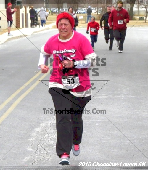 Chocolate Lovers 5k Run/Walk<br><br><br><br><a href='https://www.trisportsevents.com/pics/15_Chocolate_Lovers_5K_255.JPG' download='15_Chocolate_Lovers_5K_255.JPG'>Click here to download.</a><Br><a href='http://www.facebook.com/sharer.php?u=http:%2F%2Fwww.trisportsevents.com%2Fpics%2F15_Chocolate_Lovers_5K_255.JPG&t=Chocolate Lovers 5k Run/Walk' target='_blank'><img src='images/fb_share.png' width='100'></a>