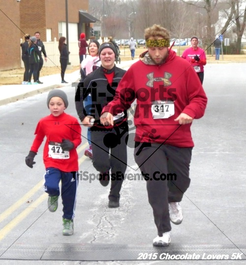 Chocolate Lovers 5k Run/Walk<br><br><br><br><a href='http://www.trisportsevents.com/pics/15_Chocolate_Lovers_5K_256.JPG' download='15_Chocolate_Lovers_5K_256.JPG'>Click here to download.</a><Br><a href='http://www.facebook.com/sharer.php?u=http:%2F%2Fwww.trisportsevents.com%2Fpics%2F15_Chocolate_Lovers_5K_256.JPG&t=Chocolate Lovers 5k Run/Walk' target='_blank'><img src='images/fb_share.png' width='100'></a>