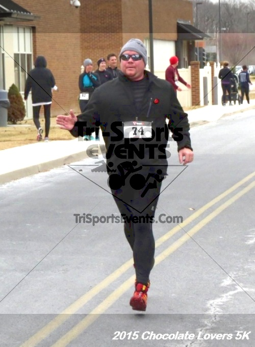Chocolate Lovers 5k Run/Walk<br><br><br><br><a href='https://www.trisportsevents.com/pics/15_Chocolate_Lovers_5K_258.JPG' download='15_Chocolate_Lovers_5K_258.JPG'>Click here to download.</a><Br><a href='http://www.facebook.com/sharer.php?u=http:%2F%2Fwww.trisportsevents.com%2Fpics%2F15_Chocolate_Lovers_5K_258.JPG&t=Chocolate Lovers 5k Run/Walk' target='_blank'><img src='images/fb_share.png' width='100'></a>