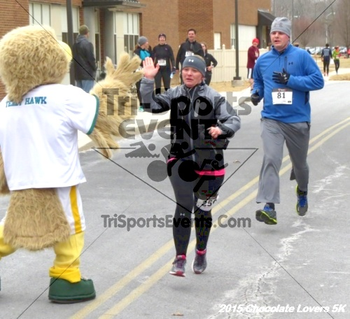Chocolate Lovers 5k Run/Walk<br><br><br><br><a href='https://www.trisportsevents.com/pics/15_Chocolate_Lovers_5K_259.JPG' download='15_Chocolate_Lovers_5K_259.JPG'>Click here to download.</a><Br><a href='http://www.facebook.com/sharer.php?u=http:%2F%2Fwww.trisportsevents.com%2Fpics%2F15_Chocolate_Lovers_5K_259.JPG&t=Chocolate Lovers 5k Run/Walk' target='_blank'><img src='images/fb_share.png' width='100'></a>