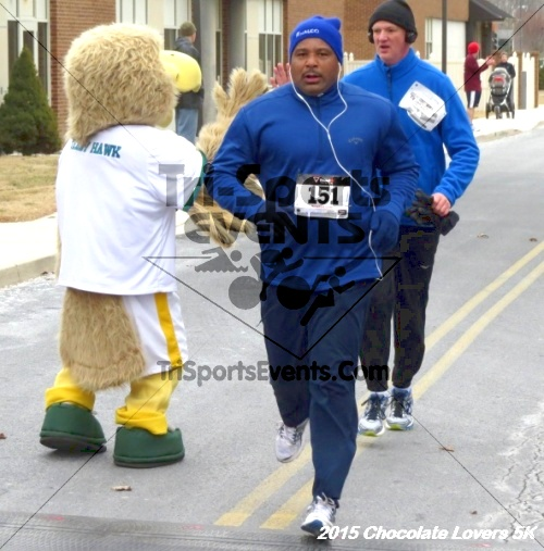 Chocolate Lovers 5k Run/Walk<br><br><br><br><a href='https://www.trisportsevents.com/pics/15_Chocolate_Lovers_5K_262.JPG' download='15_Chocolate_Lovers_5K_262.JPG'>Click here to download.</a><Br><a href='http://www.facebook.com/sharer.php?u=http:%2F%2Fwww.trisportsevents.com%2Fpics%2F15_Chocolate_Lovers_5K_262.JPG&t=Chocolate Lovers 5k Run/Walk' target='_blank'><img src='images/fb_share.png' width='100'></a>