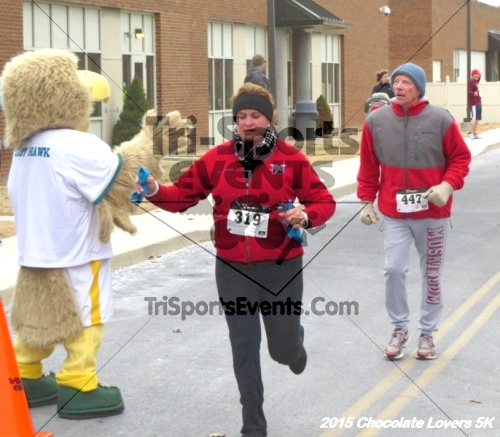 Chocolate Lovers 5k Run/Walk<br><br><br><br><a href='https://www.trisportsevents.com/pics/15_Chocolate_Lovers_5K_263.JPG' download='15_Chocolate_Lovers_5K_263.JPG'>Click here to download.</a><Br><a href='http://www.facebook.com/sharer.php?u=http:%2F%2Fwww.trisportsevents.com%2Fpics%2F15_Chocolate_Lovers_5K_263.JPG&t=Chocolate Lovers 5k Run/Walk' target='_blank'><img src='images/fb_share.png' width='100'></a>