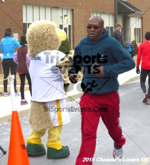 Chocolate Lovers 5k Run/Walk<br><br><br><br><a href='http://www.trisportsevents.com/pics/15_Chocolate_Lovers_5K_264.JPG' download='15_Chocolate_Lovers_5K_264.JPG'>Click here to download.</a><Br><a href='http://www.facebook.com/sharer.php?u=http:%2F%2Fwww.trisportsevents.com%2Fpics%2F15_Chocolate_Lovers_5K_264.JPG&t=Chocolate Lovers 5k Run/Walk' target='_blank'><img src='images/fb_share.png' width='100'></a>