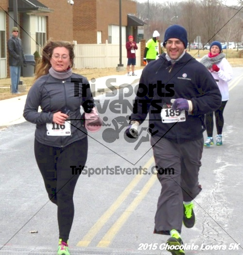Chocolate Lovers 5k Run/Walk<br><br><br><br><a href='https://www.trisportsevents.com/pics/15_Chocolate_Lovers_5K_265.JPG' download='15_Chocolate_Lovers_5K_265.JPG'>Click here to download.</a><Br><a href='http://www.facebook.com/sharer.php?u=http:%2F%2Fwww.trisportsevents.com%2Fpics%2F15_Chocolate_Lovers_5K_265.JPG&t=Chocolate Lovers 5k Run/Walk' target='_blank'><img src='images/fb_share.png' width='100'></a>