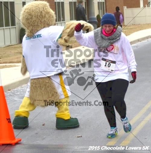 Chocolate Lovers 5k Run/Walk<br><br><br><br><a href='http://www.trisportsevents.com/pics/15_Chocolate_Lovers_5K_266.JPG' download='15_Chocolate_Lovers_5K_266.JPG'>Click here to download.</a><Br><a href='http://www.facebook.com/sharer.php?u=http:%2F%2Fwww.trisportsevents.com%2Fpics%2F15_Chocolate_Lovers_5K_266.JPG&t=Chocolate Lovers 5k Run/Walk' target='_blank'><img src='images/fb_share.png' width='100'></a>
