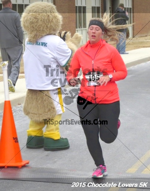 Chocolate Lovers 5k Run/Walk<br><br><br><br><a href='http://www.trisportsevents.com/pics/15_Chocolate_Lovers_5K_267.JPG' download='15_Chocolate_Lovers_5K_267.JPG'>Click here to download.</a><Br><a href='http://www.facebook.com/sharer.php?u=http:%2F%2Fwww.trisportsevents.com%2Fpics%2F15_Chocolate_Lovers_5K_267.JPG&t=Chocolate Lovers 5k Run/Walk' target='_blank'><img src='images/fb_share.png' width='100'></a>