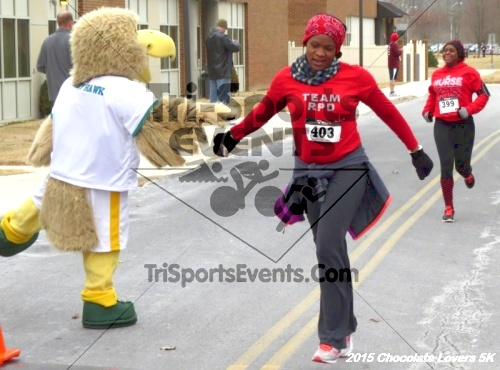 Chocolate Lovers 5k Run/Walk<br><br><br><br><a href='https://www.trisportsevents.com/pics/15_Chocolate_Lovers_5K_268.JPG' download='15_Chocolate_Lovers_5K_268.JPG'>Click here to download.</a><Br><a href='http://www.facebook.com/sharer.php?u=http:%2F%2Fwww.trisportsevents.com%2Fpics%2F15_Chocolate_Lovers_5K_268.JPG&t=Chocolate Lovers 5k Run/Walk' target='_blank'><img src='images/fb_share.png' width='100'></a>