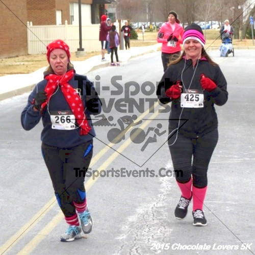 Chocolate Lovers 5k Run/Walk<br><br><br><br><a href='http://www.trisportsevents.com/pics/15_Chocolate_Lovers_5K_271.JPG' download='15_Chocolate_Lovers_5K_271.JPG'>Click here to download.</a><Br><a href='http://www.facebook.com/sharer.php?u=http:%2F%2Fwww.trisportsevents.com%2Fpics%2F15_Chocolate_Lovers_5K_271.JPG&t=Chocolate Lovers 5k Run/Walk' target='_blank'><img src='images/fb_share.png' width='100'></a>