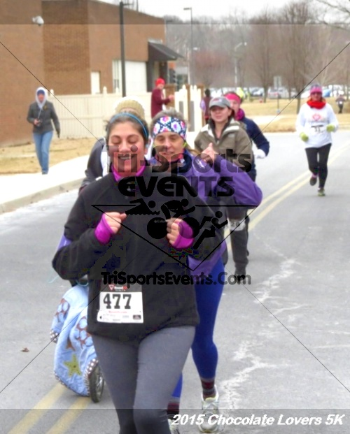 Chocolate Lovers 5k Run/Walk<br><br><br><br><a href='https://www.trisportsevents.com/pics/15_Chocolate_Lovers_5K_272.JPG' download='15_Chocolate_Lovers_5K_272.JPG'>Click here to download.</a><Br><a href='http://www.facebook.com/sharer.php?u=http:%2F%2Fwww.trisportsevents.com%2Fpics%2F15_Chocolate_Lovers_5K_272.JPG&t=Chocolate Lovers 5k Run/Walk' target='_blank'><img src='images/fb_share.png' width='100'></a>