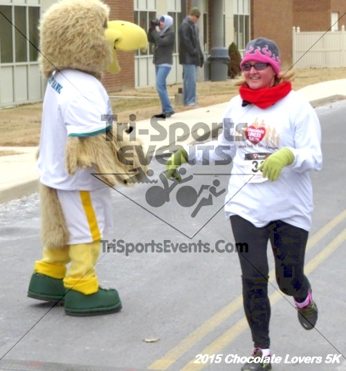 Chocolate Lovers 5k Run/Walk<br><br><br><br><a href='http://www.trisportsevents.com/pics/15_Chocolate_Lovers_5K_273.JPG' download='15_Chocolate_Lovers_5K_273.JPG'>Click here to download.</a><Br><a href='http://www.facebook.com/sharer.php?u=http:%2F%2Fwww.trisportsevents.com%2Fpics%2F15_Chocolate_Lovers_5K_273.JPG&t=Chocolate Lovers 5k Run/Walk' target='_blank'><img src='images/fb_share.png' width='100'></a>