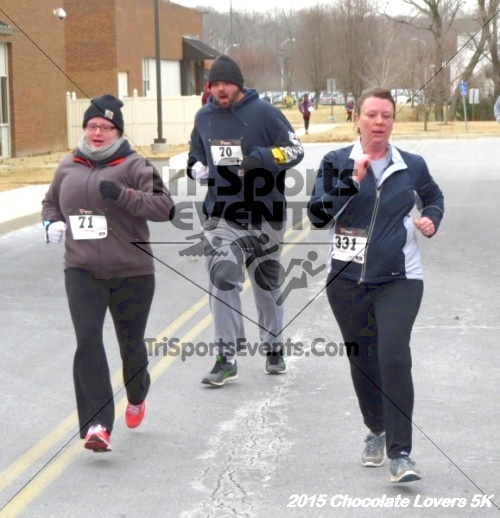 Chocolate Lovers 5k Run/Walk<br><br><br><br><a href='https://www.trisportsevents.com/pics/15_Chocolate_Lovers_5K_275.JPG' download='15_Chocolate_Lovers_5K_275.JPG'>Click here to download.</a><Br><a href='http://www.facebook.com/sharer.php?u=http:%2F%2Fwww.trisportsevents.com%2Fpics%2F15_Chocolate_Lovers_5K_275.JPG&t=Chocolate Lovers 5k Run/Walk' target='_blank'><img src='images/fb_share.png' width='100'></a>