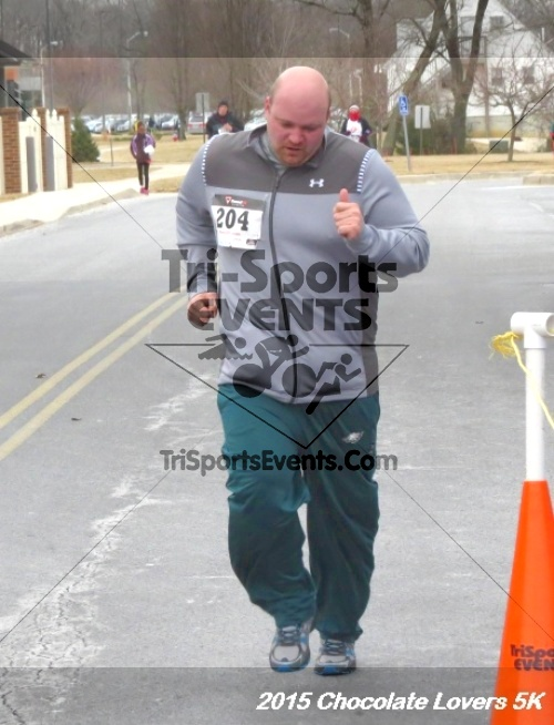 Chocolate Lovers 5k Run/Walk<br><br><br><br><a href='https://www.trisportsevents.com/pics/15_Chocolate_Lovers_5K_276.JPG' download='15_Chocolate_Lovers_5K_276.JPG'>Click here to download.</a><Br><a href='http://www.facebook.com/sharer.php?u=http:%2F%2Fwww.trisportsevents.com%2Fpics%2F15_Chocolate_Lovers_5K_276.JPG&t=Chocolate Lovers 5k Run/Walk' target='_blank'><img src='images/fb_share.png' width='100'></a>