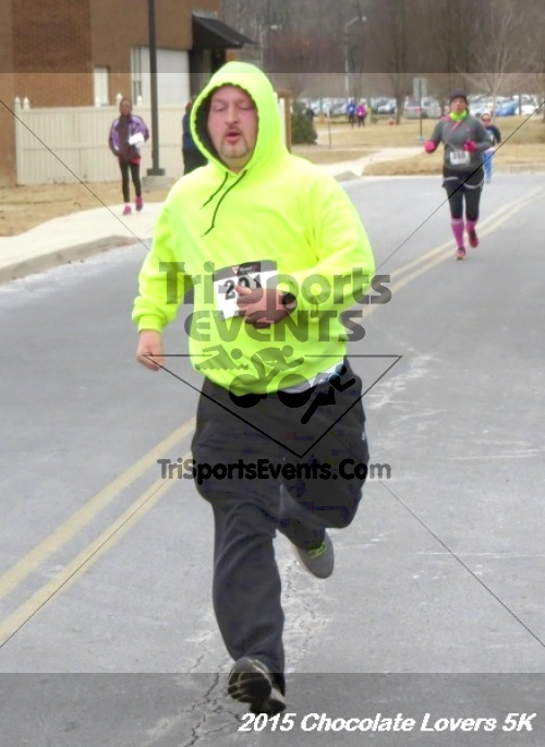 Chocolate Lovers 5k Run/Walk<br><br><br><br><a href='https://www.trisportsevents.com/pics/15_Chocolate_Lovers_5K_278.JPG' download='15_Chocolate_Lovers_5K_278.JPG'>Click here to download.</a><Br><a href='http://www.facebook.com/sharer.php?u=http:%2F%2Fwww.trisportsevents.com%2Fpics%2F15_Chocolate_Lovers_5K_278.JPG&t=Chocolate Lovers 5k Run/Walk' target='_blank'><img src='images/fb_share.png' width='100'></a>