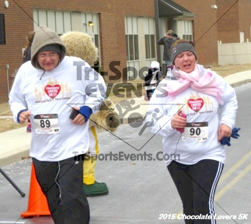 Chocolate Lovers 5k Run/Walk<br><br><br><br><a href='https://www.trisportsevents.com/pics/15_Chocolate_Lovers_5K_280.JPG' download='15_Chocolate_Lovers_5K_280.JPG'>Click here to download.</a><Br><a href='http://www.facebook.com/sharer.php?u=http:%2F%2Fwww.trisportsevents.com%2Fpics%2F15_Chocolate_Lovers_5K_280.JPG&t=Chocolate Lovers 5k Run/Walk' target='_blank'><img src='images/fb_share.png' width='100'></a>