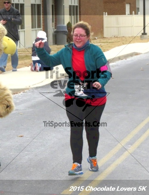 Chocolate Lovers 5k Run/Walk<br><br><br><br><a href='https://www.trisportsevents.com/pics/15_Chocolate_Lovers_5K_281.JPG' download='15_Chocolate_Lovers_5K_281.JPG'>Click here to download.</a><Br><a href='http://www.facebook.com/sharer.php?u=http:%2F%2Fwww.trisportsevents.com%2Fpics%2F15_Chocolate_Lovers_5K_281.JPG&t=Chocolate Lovers 5k Run/Walk' target='_blank'><img src='images/fb_share.png' width='100'></a>