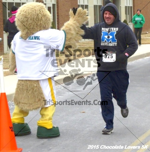 Chocolate Lovers 5k Run/Walk<br><br><br><br><a href='https://www.trisportsevents.com/pics/15_Chocolate_Lovers_5K_283.JPG' download='15_Chocolate_Lovers_5K_283.JPG'>Click here to download.</a><Br><a href='http://www.facebook.com/sharer.php?u=http:%2F%2Fwww.trisportsevents.com%2Fpics%2F15_Chocolate_Lovers_5K_283.JPG&t=Chocolate Lovers 5k Run/Walk' target='_blank'><img src='images/fb_share.png' width='100'></a>