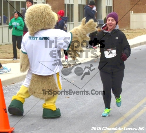 Chocolate Lovers 5k Run/Walk<br><br><br><br><a href='http://www.trisportsevents.com/pics/15_Chocolate_Lovers_5K_284.JPG' download='15_Chocolate_Lovers_5K_284.JPG'>Click here to download.</a><Br><a href='http://www.facebook.com/sharer.php?u=http:%2F%2Fwww.trisportsevents.com%2Fpics%2F15_Chocolate_Lovers_5K_284.JPG&t=Chocolate Lovers 5k Run/Walk' target='_blank'><img src='images/fb_share.png' width='100'></a>