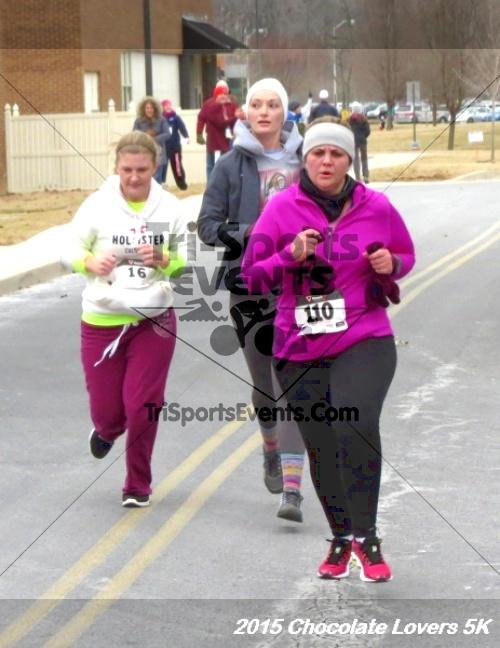 Chocolate Lovers 5k Run/Walk<br><br><br><br><a href='http://www.trisportsevents.com/pics/15_Chocolate_Lovers_5K_285.JPG' download='15_Chocolate_Lovers_5K_285.JPG'>Click here to download.</a><Br><a href='http://www.facebook.com/sharer.php?u=http:%2F%2Fwww.trisportsevents.com%2Fpics%2F15_Chocolate_Lovers_5K_285.JPG&t=Chocolate Lovers 5k Run/Walk' target='_blank'><img src='images/fb_share.png' width='100'></a>