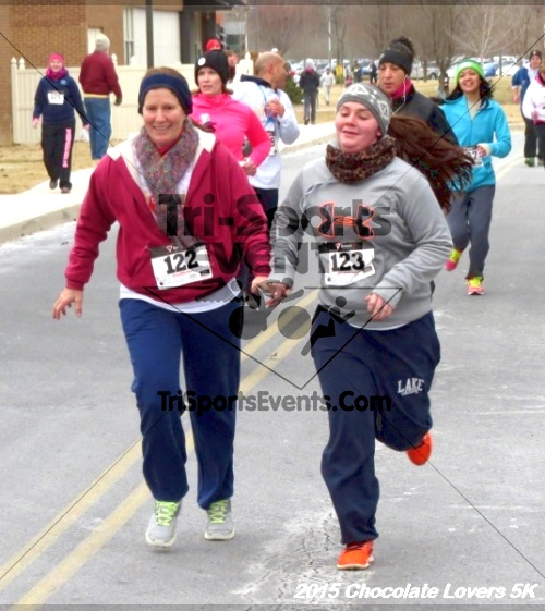 Chocolate Lovers 5k Run/Walk<br><br><br><br><a href='https://www.trisportsevents.com/pics/15_Chocolate_Lovers_5K_287.JPG' download='15_Chocolate_Lovers_5K_287.JPG'>Click here to download.</a><Br><a href='http://www.facebook.com/sharer.php?u=http:%2F%2Fwww.trisportsevents.com%2Fpics%2F15_Chocolate_Lovers_5K_287.JPG&t=Chocolate Lovers 5k Run/Walk' target='_blank'><img src='images/fb_share.png' width='100'></a>