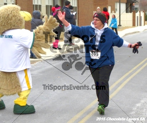 Chocolate Lovers 5k Run/Walk<br><br><br><br><a href='https://www.trisportsevents.com/pics/15_Chocolate_Lovers_5K_290.JPG' download='15_Chocolate_Lovers_5K_290.JPG'>Click here to download.</a><Br><a href='http://www.facebook.com/sharer.php?u=http:%2F%2Fwww.trisportsevents.com%2Fpics%2F15_Chocolate_Lovers_5K_290.JPG&t=Chocolate Lovers 5k Run/Walk' target='_blank'><img src='images/fb_share.png' width='100'></a>