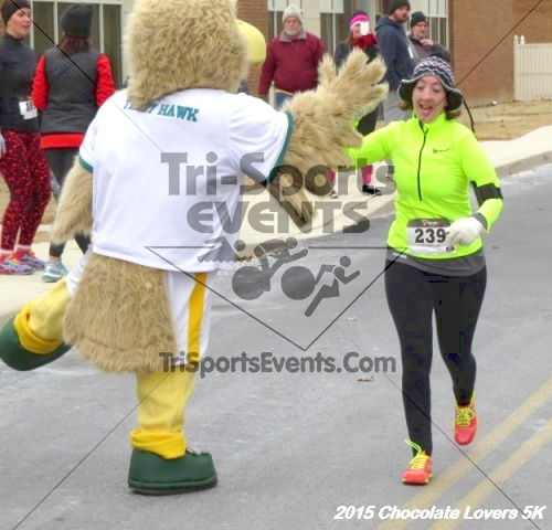 Chocolate Lovers 5k Run/Walk<br><br><br><br><a href='https://www.trisportsevents.com/pics/15_Chocolate_Lovers_5K_292.JPG' download='15_Chocolate_Lovers_5K_292.JPG'>Click here to download.</a><Br><a href='http://www.facebook.com/sharer.php?u=http:%2F%2Fwww.trisportsevents.com%2Fpics%2F15_Chocolate_Lovers_5K_292.JPG&t=Chocolate Lovers 5k Run/Walk' target='_blank'><img src='images/fb_share.png' width='100'></a>