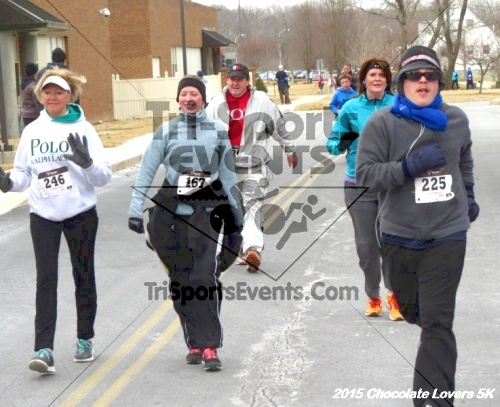 Chocolate Lovers 5k Run/Walk<br><br><br><br><a href='https://www.trisportsevents.com/pics/15_Chocolate_Lovers_5K_297.JPG' download='15_Chocolate_Lovers_5K_297.JPG'>Click here to download.</a><Br><a href='http://www.facebook.com/sharer.php?u=http:%2F%2Fwww.trisportsevents.com%2Fpics%2F15_Chocolate_Lovers_5K_297.JPG&t=Chocolate Lovers 5k Run/Walk' target='_blank'><img src='images/fb_share.png' width='100'></a>