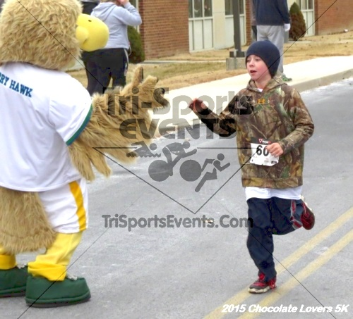 Chocolate Lovers 5k Run/Walk<br><br><br><br><a href='https://www.trisportsevents.com/pics/15_Chocolate_Lovers_5K_299.JPG' download='15_Chocolate_Lovers_5K_299.JPG'>Click here to download.</a><Br><a href='http://www.facebook.com/sharer.php?u=http:%2F%2Fwww.trisportsevents.com%2Fpics%2F15_Chocolate_Lovers_5K_299.JPG&t=Chocolate Lovers 5k Run/Walk' target='_blank'><img src='images/fb_share.png' width='100'></a>