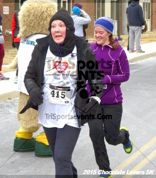 Chocolate Lovers 5k Run/Walk<br><br><br><br><a href='https://www.trisportsevents.com/pics/15_Chocolate_Lovers_5K_301.JPG' download='15_Chocolate_Lovers_5K_301.JPG'>Click here to download.</a><Br><a href='http://www.facebook.com/sharer.php?u=http:%2F%2Fwww.trisportsevents.com%2Fpics%2F15_Chocolate_Lovers_5K_301.JPG&t=Chocolate Lovers 5k Run/Walk' target='_blank'><img src='images/fb_share.png' width='100'></a>