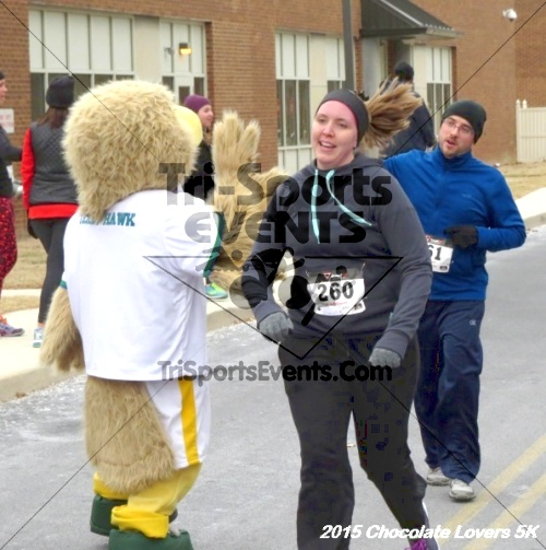 Chocolate Lovers 5k Run/Walk<br><br><br><br><a href='https://www.trisportsevents.com/pics/15_Chocolate_Lovers_5K_302.JPG' download='15_Chocolate_Lovers_5K_302.JPG'>Click here to download.</a><Br><a href='http://www.facebook.com/sharer.php?u=http:%2F%2Fwww.trisportsevents.com%2Fpics%2F15_Chocolate_Lovers_5K_302.JPG&t=Chocolate Lovers 5k Run/Walk' target='_blank'><img src='images/fb_share.png' width='100'></a>