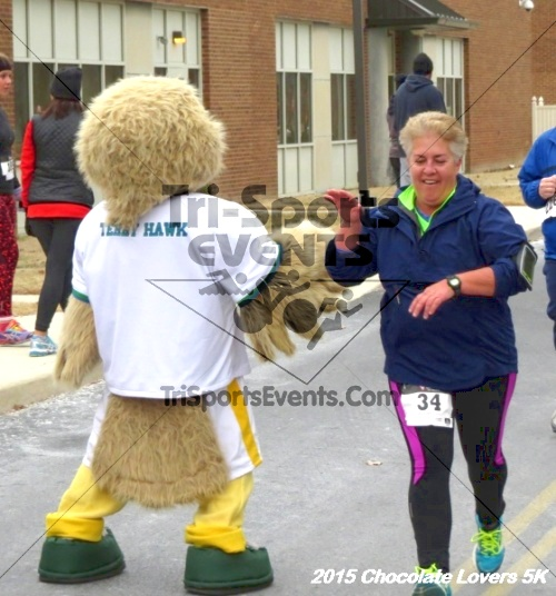 Chocolate Lovers 5k Run/Walk<br><br><br><br><a href='https://www.trisportsevents.com/pics/15_Chocolate_Lovers_5K_303.JPG' download='15_Chocolate_Lovers_5K_303.JPG'>Click here to download.</a><Br><a href='http://www.facebook.com/sharer.php?u=http:%2F%2Fwww.trisportsevents.com%2Fpics%2F15_Chocolate_Lovers_5K_303.JPG&t=Chocolate Lovers 5k Run/Walk' target='_blank'><img src='images/fb_share.png' width='100'></a>