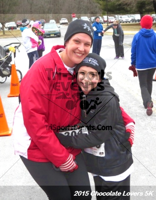 Chocolate Lovers 5k Run/Walk<br><br><br><br><a href='https://www.trisportsevents.com/pics/15_Chocolate_Lovers_5K_305.JPG' download='15_Chocolate_Lovers_5K_305.JPG'>Click here to download.</a><Br><a href='http://www.facebook.com/sharer.php?u=http:%2F%2Fwww.trisportsevents.com%2Fpics%2F15_Chocolate_Lovers_5K_305.JPG&t=Chocolate Lovers 5k Run/Walk' target='_blank'><img src='images/fb_share.png' width='100'></a>