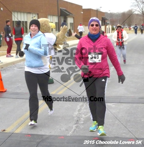 Chocolate Lovers 5k Run/Walk<br><br><br><br><a href='https://www.trisportsevents.com/pics/15_Chocolate_Lovers_5K_308.JPG' download='15_Chocolate_Lovers_5K_308.JPG'>Click here to download.</a><Br><a href='http://www.facebook.com/sharer.php?u=http:%2F%2Fwww.trisportsevents.com%2Fpics%2F15_Chocolate_Lovers_5K_308.JPG&t=Chocolate Lovers 5k Run/Walk' target='_blank'><img src='images/fb_share.png' width='100'></a>