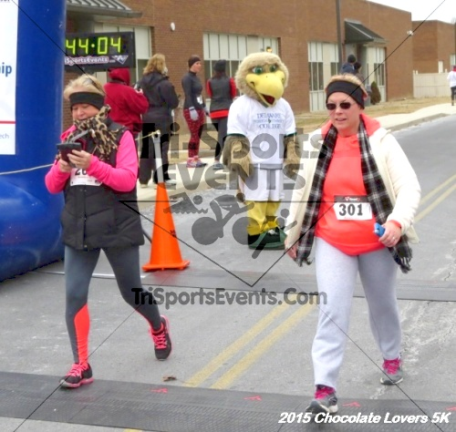 Chocolate Lovers 5k Run/Walk<br><br><br><br><a href='http://www.trisportsevents.com/pics/15_Chocolate_Lovers_5K_309.JPG' download='15_Chocolate_Lovers_5K_309.JPG'>Click here to download.</a><Br><a href='http://www.facebook.com/sharer.php?u=http:%2F%2Fwww.trisportsevents.com%2Fpics%2F15_Chocolate_Lovers_5K_309.JPG&t=Chocolate Lovers 5k Run/Walk' target='_blank'><img src='images/fb_share.png' width='100'></a>