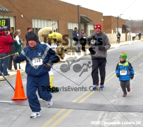 Chocolate Lovers 5k Run/Walk<br><br><br><br><a href='https://www.trisportsevents.com/pics/15_Chocolate_Lovers_5K_310.JPG' download='15_Chocolate_Lovers_5K_310.JPG'>Click here to download.</a><Br><a href='http://www.facebook.com/sharer.php?u=http:%2F%2Fwww.trisportsevents.com%2Fpics%2F15_Chocolate_Lovers_5K_310.JPG&t=Chocolate Lovers 5k Run/Walk' target='_blank'><img src='images/fb_share.png' width='100'></a>