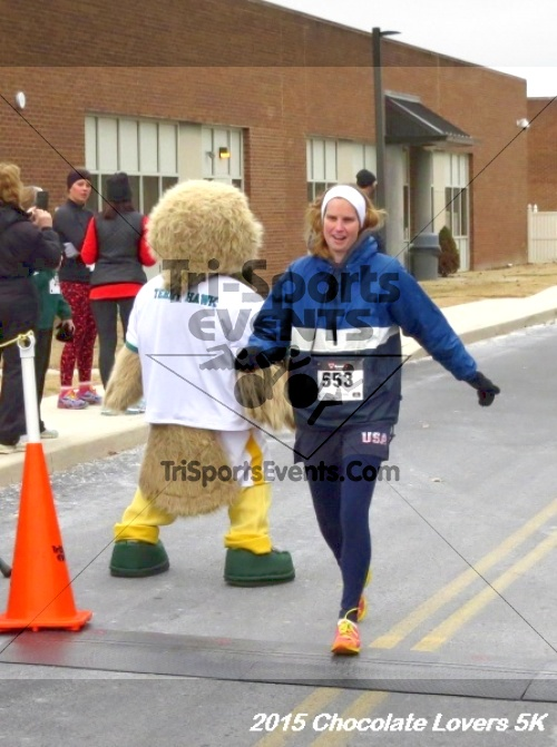 Chocolate Lovers 5k Run/Walk<br><br><br><br><a href='https://www.trisportsevents.com/pics/15_Chocolate_Lovers_5K_313.JPG' download='15_Chocolate_Lovers_5K_313.JPG'>Click here to download.</a><Br><a href='http://www.facebook.com/sharer.php?u=http:%2F%2Fwww.trisportsevents.com%2Fpics%2F15_Chocolate_Lovers_5K_313.JPG&t=Chocolate Lovers 5k Run/Walk' target='_blank'><img src='images/fb_share.png' width='100'></a>