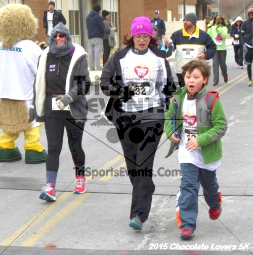 Chocolate Lovers 5k Run/Walk<br><br><br><br><a href='http://www.trisportsevents.com/pics/15_Chocolate_Lovers_5K_317.JPG' download='15_Chocolate_Lovers_5K_317.JPG'>Click here to download.</a><Br><a href='http://www.facebook.com/sharer.php?u=http:%2F%2Fwww.trisportsevents.com%2Fpics%2F15_Chocolate_Lovers_5K_317.JPG&t=Chocolate Lovers 5k Run/Walk' target='_blank'><img src='images/fb_share.png' width='100'></a>