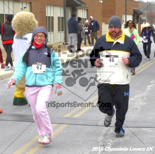 Chocolate Lovers 5k Run/Walk<br><br><br><br><a href='http://www.trisportsevents.com/pics/15_Chocolate_Lovers_5K_318.JPG' download='15_Chocolate_Lovers_5K_318.JPG'>Click here to download.</a><Br><a href='http://www.facebook.com/sharer.php?u=http:%2F%2Fwww.trisportsevents.com%2Fpics%2F15_Chocolate_Lovers_5K_318.JPG&t=Chocolate Lovers 5k Run/Walk' target='_blank'><img src='images/fb_share.png' width='100'></a>