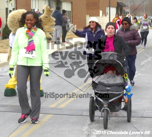 Chocolate Lovers 5k Run/Walk<br><br><br><br><a href='https://www.trisportsevents.com/pics/15_Chocolate_Lovers_5K_319.JPG' download='15_Chocolate_Lovers_5K_319.JPG'>Click here to download.</a><Br><a href='http://www.facebook.com/sharer.php?u=http:%2F%2Fwww.trisportsevents.com%2Fpics%2F15_Chocolate_Lovers_5K_319.JPG&t=Chocolate Lovers 5k Run/Walk' target='_blank'><img src='images/fb_share.png' width='100'></a>