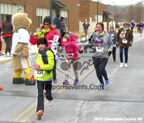 Chocolate Lovers 5k Run/Walk<br><br><br><br><a href='http://www.trisportsevents.com/pics/15_Chocolate_Lovers_5K_320.JPG' download='15_Chocolate_Lovers_5K_320.JPG'>Click here to download.</a><Br><a href='http://www.facebook.com/sharer.php?u=http:%2F%2Fwww.trisportsevents.com%2Fpics%2F15_Chocolate_Lovers_5K_320.JPG&t=Chocolate Lovers 5k Run/Walk' target='_blank'><img src='images/fb_share.png' width='100'></a>