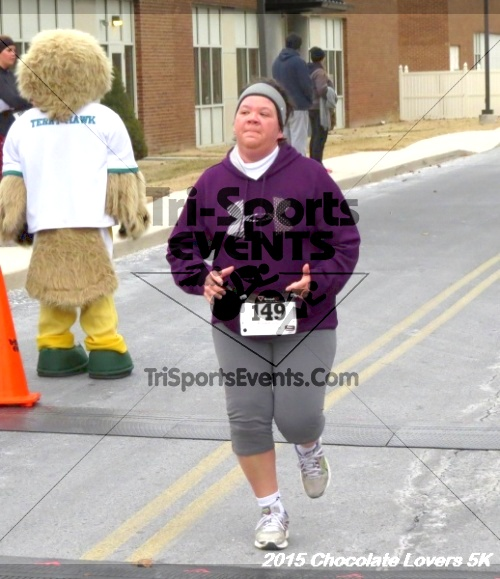 Chocolate Lovers 5k Run/Walk<br><br><br><br><a href='https://www.trisportsevents.com/pics/15_Chocolate_Lovers_5K_322.JPG' download='15_Chocolate_Lovers_5K_322.JPG'>Click here to download.</a><Br><a href='http://www.facebook.com/sharer.php?u=http:%2F%2Fwww.trisportsevents.com%2Fpics%2F15_Chocolate_Lovers_5K_322.JPG&t=Chocolate Lovers 5k Run/Walk' target='_blank'><img src='images/fb_share.png' width='100'></a>