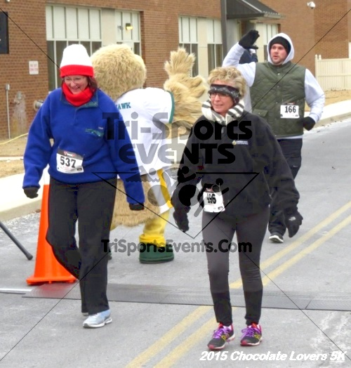 Chocolate Lovers 5k Run/Walk<br><br><br><br><a href='https://www.trisportsevents.com/pics/15_Chocolate_Lovers_5K_323.JPG' download='15_Chocolate_Lovers_5K_323.JPG'>Click here to download.</a><Br><a href='http://www.facebook.com/sharer.php?u=http:%2F%2Fwww.trisportsevents.com%2Fpics%2F15_Chocolate_Lovers_5K_323.JPG&t=Chocolate Lovers 5k Run/Walk' target='_blank'><img src='images/fb_share.png' width='100'></a>