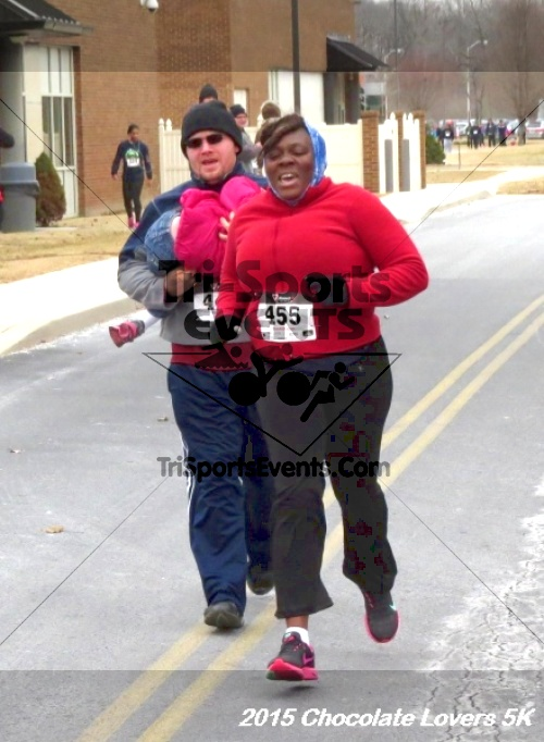 Chocolate Lovers 5k Run/Walk<br><br><br><br><a href='https://www.trisportsevents.com/pics/15_Chocolate_Lovers_5K_326.JPG' download='15_Chocolate_Lovers_5K_326.JPG'>Click here to download.</a><Br><a href='http://www.facebook.com/sharer.php?u=http:%2F%2Fwww.trisportsevents.com%2Fpics%2F15_Chocolate_Lovers_5K_326.JPG&t=Chocolate Lovers 5k Run/Walk' target='_blank'><img src='images/fb_share.png' width='100'></a>